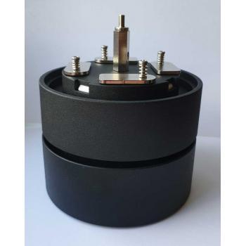Модуль для подключения до 4-х линейных светильников