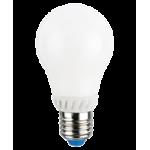 Лампи світлодіодні NVC E14, E27