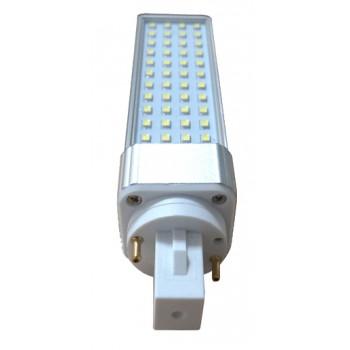 Светидиодная лампа NVC-G24-13WC 13W 4000K G24d3