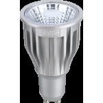 GU10 LED