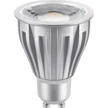 Светодиодная лампа NVC GU10M 10W 3000K