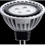 Лампы светодиодные NVC MR-16 LED
