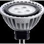 Світлодіодні лампи