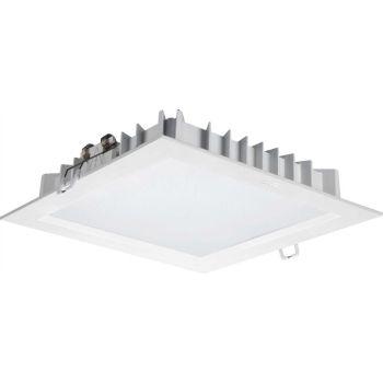 Світлодіодна панель NVC NDLLED9296R 20W 4000K