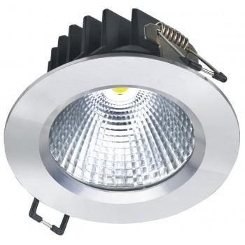 Светодиодный cветильник NVC NLED191 6W 3000K