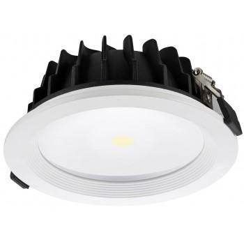 Світлодіодний світильник NLED9018 30W