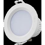 Стельові світильники NVC серії NLED912