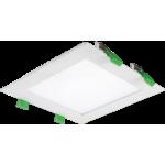 Потолочные светодиодные мини-панели NVC
