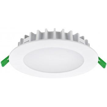 Світлодіодна панель NVC NLED9403 9W 4000K
