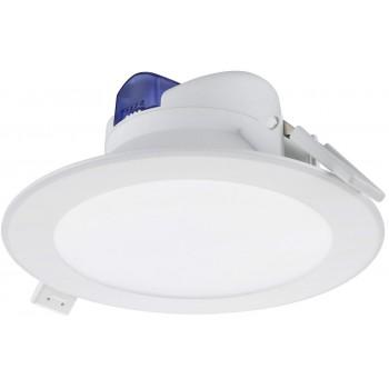 Светильник потолочный NVC NLED9505 12W 3000K