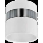 Накладні та настінні світильники NVC