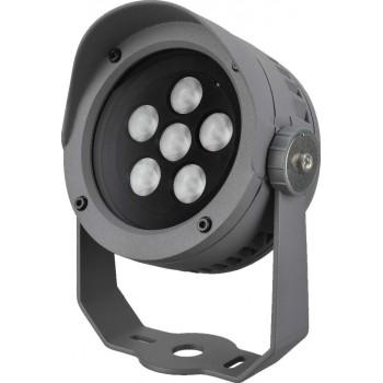 Светодиодный прожектор NFLED4013 13W 3000K 220V