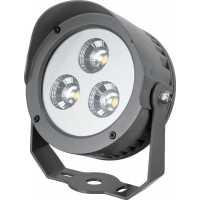 Светодиодный прожектор NVC NFLED4016 18W 3000K 24DC