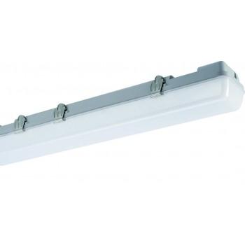 Светодиодный наружный cветильник NVC NLED492 54W 60