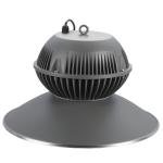 Світлодіодні підвісний світильник промисловий High Bay IP65 NHLED101 40W 120° 6000K
