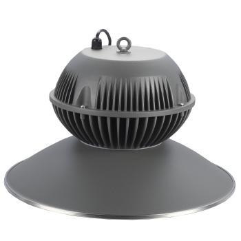 Промышленный светильник NHLED103 150W 120° 6000K