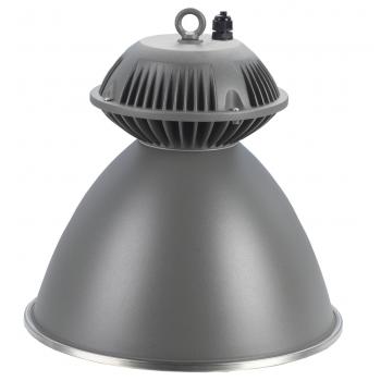 Промышленный светильник NHLED103 180W 60° 6000K