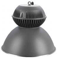 Светодиодные подвесной промышленный светильник High Bay IP65 NHLED102 100W 90° 6000K