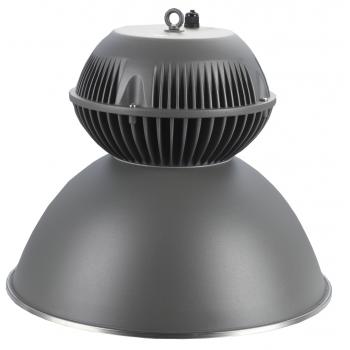 Промисловий світильник NHLED102 120W 90° 6000K