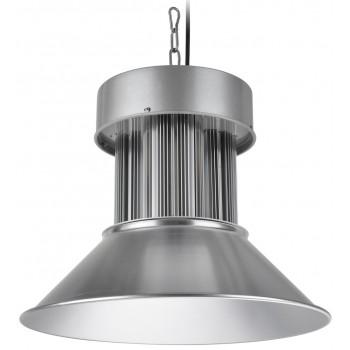 Светодиодный High Bay прожектор  NHLED734 120W 60° 4000K