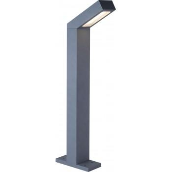Светодиодный светильник для тротуаров NGLED5615