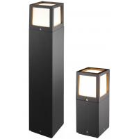 Світлодіодний світильник для тротуарів NVC NGLED5661-2 3000K 16W