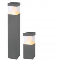 Світлодіодний світильник для тротуарів NVC NGLED5663-2 3000K 12W