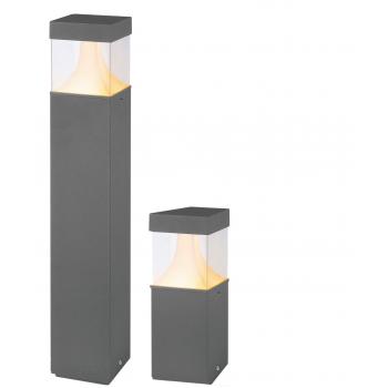 Светодиодный светильник для тротуаров NGLED5663-2