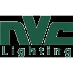 Продукция производства NVC Lighting