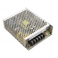 Блок живлення NVC NLED DV1002 12V 50W