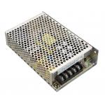 Блок живлення NVC NLED DV1003 80W 12V