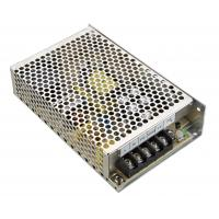 Блок живлення NVC NLED DV1004 100W 12V