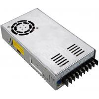 Блоки питания NVC NLED DV1008 350 Ватт для светодиодных  светильников и ламп  AR111 MR16 и др напряжением 12В
