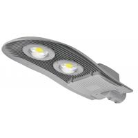Светодиодный светильник для уличного освещения NRLED711 4500K мощностью 80W  с классом защиты IP66