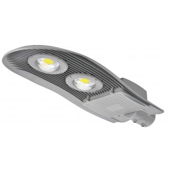 Світлодіодний світильник для вуличного освітлення NRLED711 80W 4500K