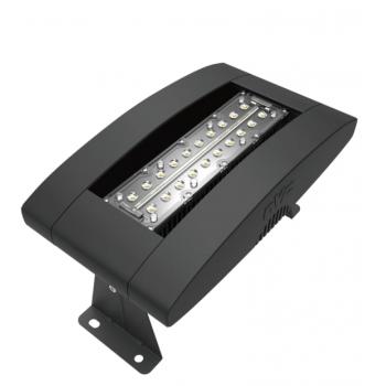 Светодиодный промышленный прожектор NTLED701A 45W