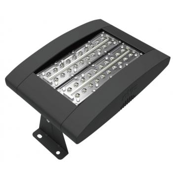 Світлодіодний промисловий прожектор NTLED702A 90W