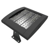 Світлодіодний промисловий настінний прожектор NTLED703A 140W 4500K black