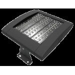 Промислове освітлення NVC