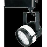 Світлодіодні трекові світильники TLED312 TLED313
