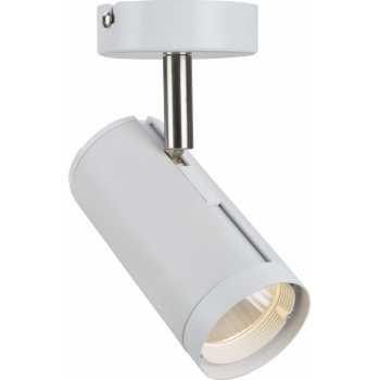 Настінний світильники SLED320A 12W 3000K 38° білий