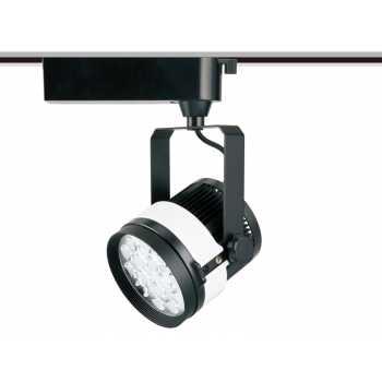 Трекові світильники NVC TLED312 30W 3000K 30