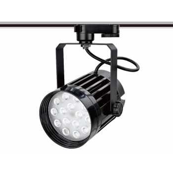 Трекові світильники NVC TLED313L 30W 4000K 30grad