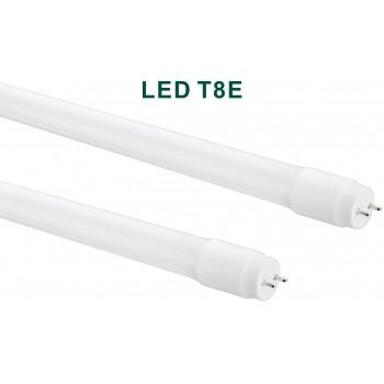 Светодиодная лампа NVC T8E12 18W 4000K