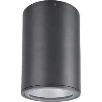 Потолочный наружный светодиодной светильник NVC NLEDM3301 8W 3000K