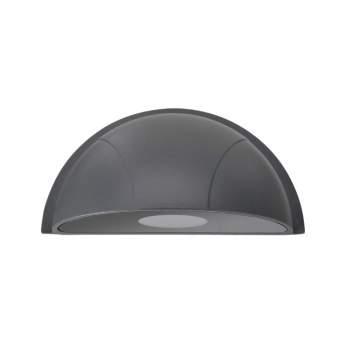 Настенный светодиодной светильник NVC NWLED3536 4W 3000K