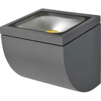 Настенный светильник NVC NWLED3540 10W 3000K