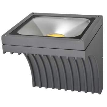 Настенный светильник NVC NWLED3541 10W 3000K