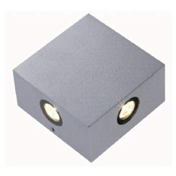 Настенный светильник NVC NWLED5541R 5W 3000K
