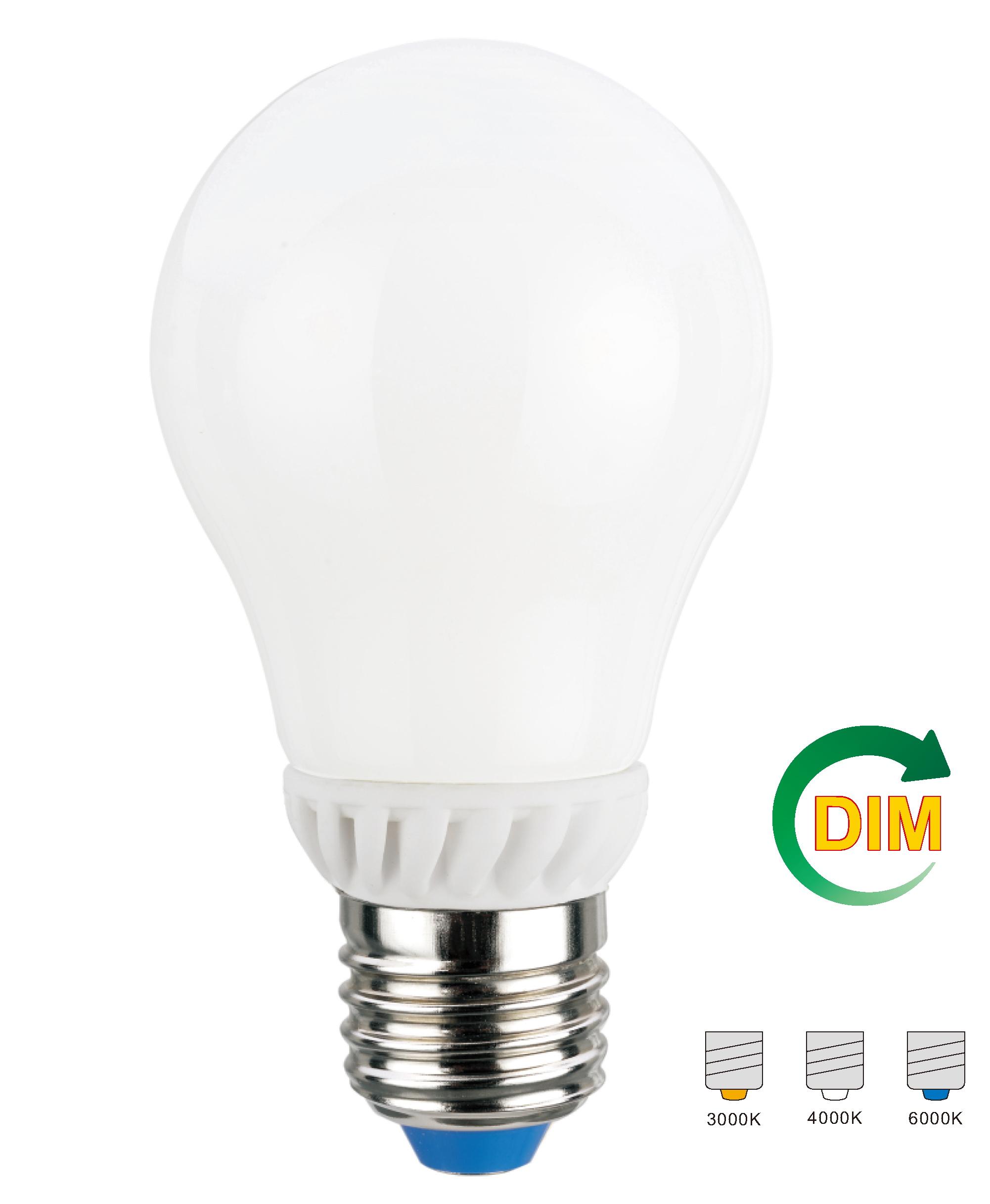 термобелье лампы светодиодные с углом рассеивания 360 градусов термобелье, допустим